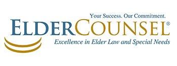 ElderCounsel logo