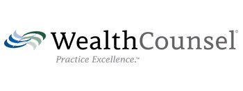 WealthCounsel logo