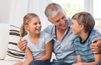 Family Guardianship Decatur GA